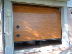 Basculante-color-legno-1024x768