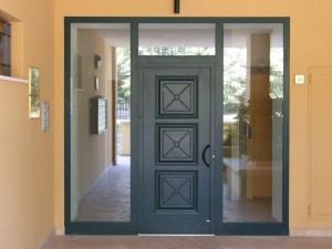 Porta-con-vetrata-1024x768